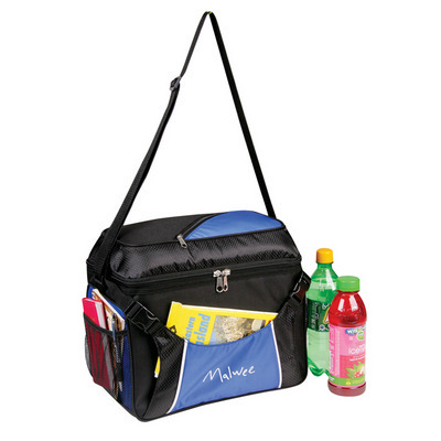 Cooler Bag (G4008_GRACE)
