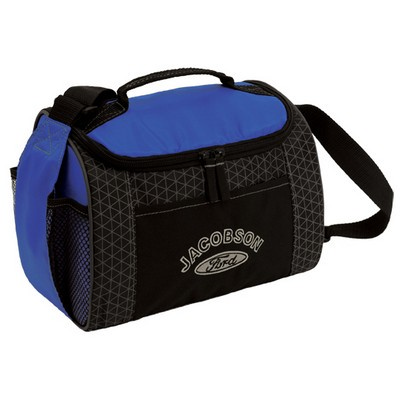 Aspen Cooler Bag (G4103_GRACE)