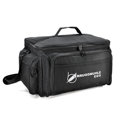Everest Cooler Bag (G4215_GRACE)