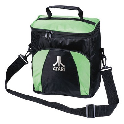 Atrium Cooler Bag (G4333_GRACE)