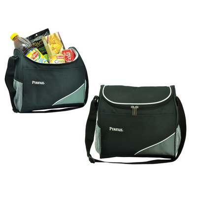 Caddy cooler bag (G4388_GRACE)