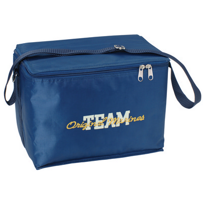 12 Can Cooler Bag (G4500A_GRACE)
