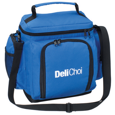 Deluxe Cooler Bag (G4900_GRACE)