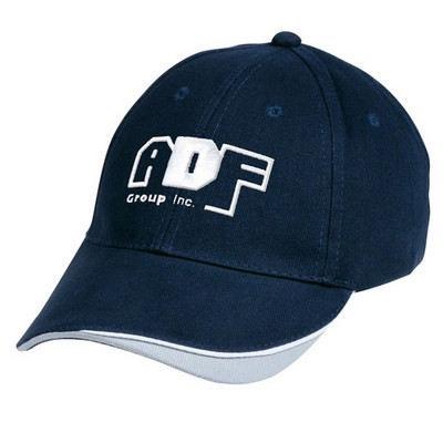 Cap  (HE023_GRACE)