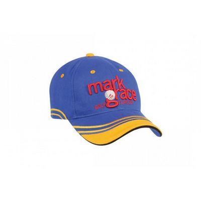 Cap  (HE099_GRACE)