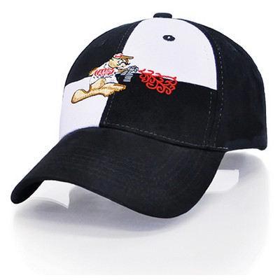 Cap  (HE136_GRACE)
