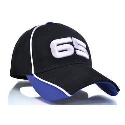 Cap  (HE141_GRACE)