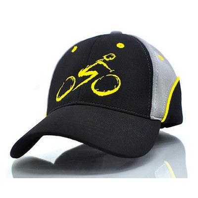 Cap  (HE154_GRACE)