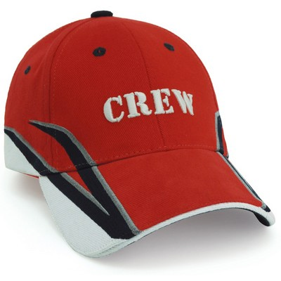 Cap  (HE202_GRACE)