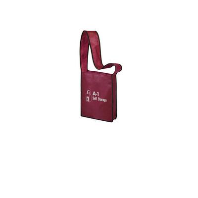 Sling Bag  (R008_GRACE)