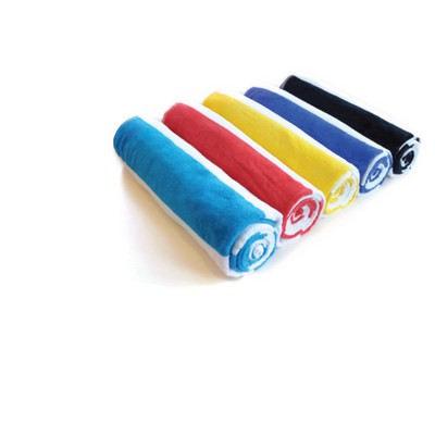 Striped Towel  (T2000_GRACE)