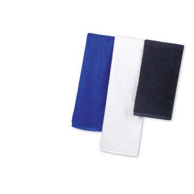 Hand Towel  (T3000_GRACE)