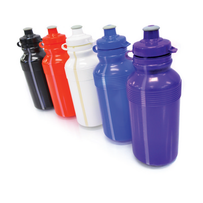 Drink Bottle 500ml  (WB100_GRACE)