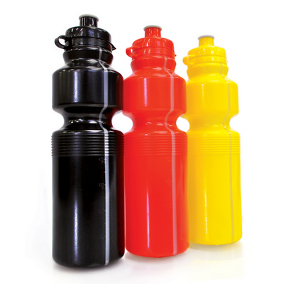 Drink Bottle 750ml  (WB200_GRACE)