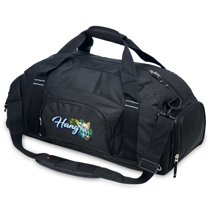 Motion Duffle (1041_LEGEND)