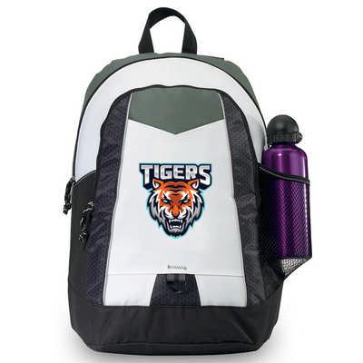 Sidekick Backpack (1170_LEGEND)