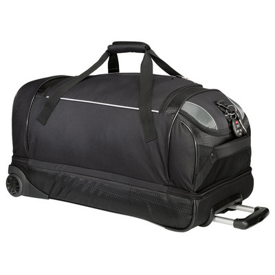 Vertex Drop Bottom Wheeled Bag (1191_LEGEND)