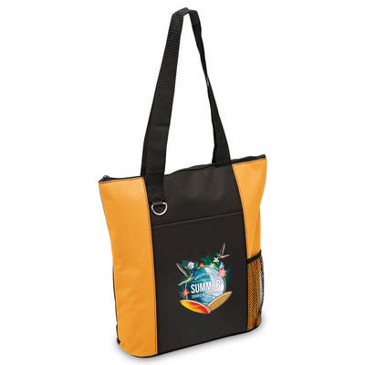 Day Tripper Tote (1202_LEGEND)