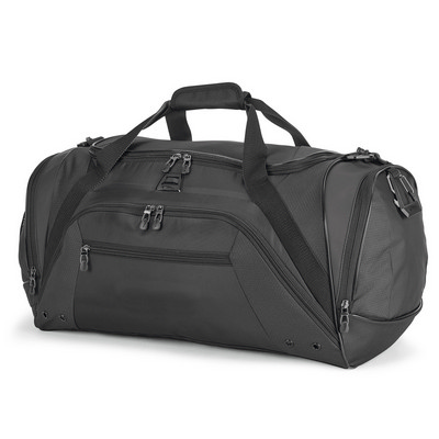 Vertex Renegade Travel Bag (1224_LEGEND)