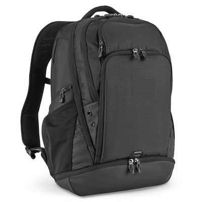 Vertex Viper Computer Backpack (1247_LEGEND)