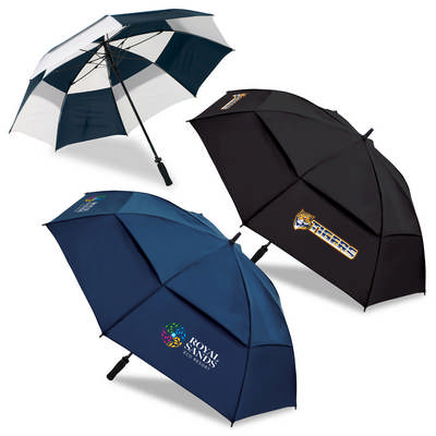 Supreme Umbrella (2015_LEGEND)