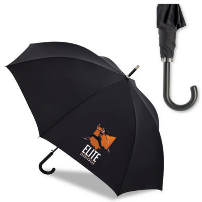 Curve Umbrella (2065_LEGEND)