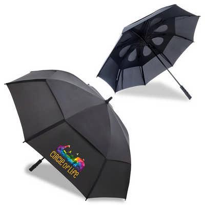 Ultimate Umbrella (2135_LEGEND)