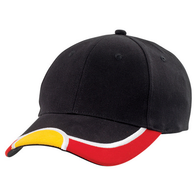 Dreamtime Cap (3960_LEGEND)