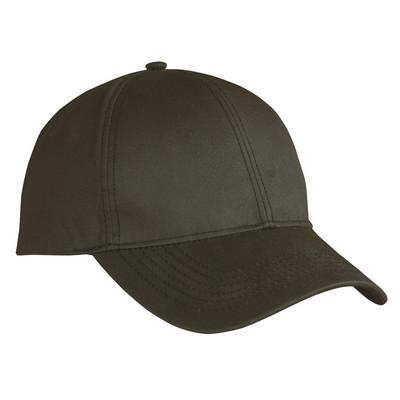 Oilskin Cap (4377_LEGEND)