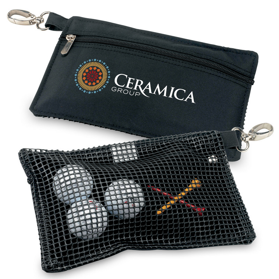 Microfibre Accessories Bag (B206A_LEGEND)