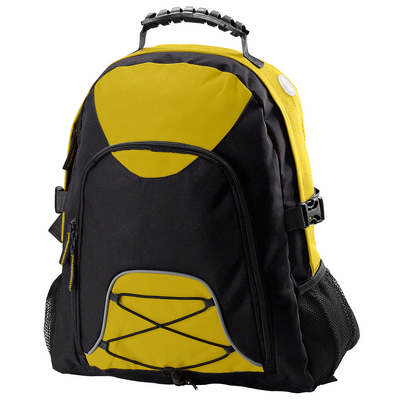 Climber Backpack (B207_LEGEND)