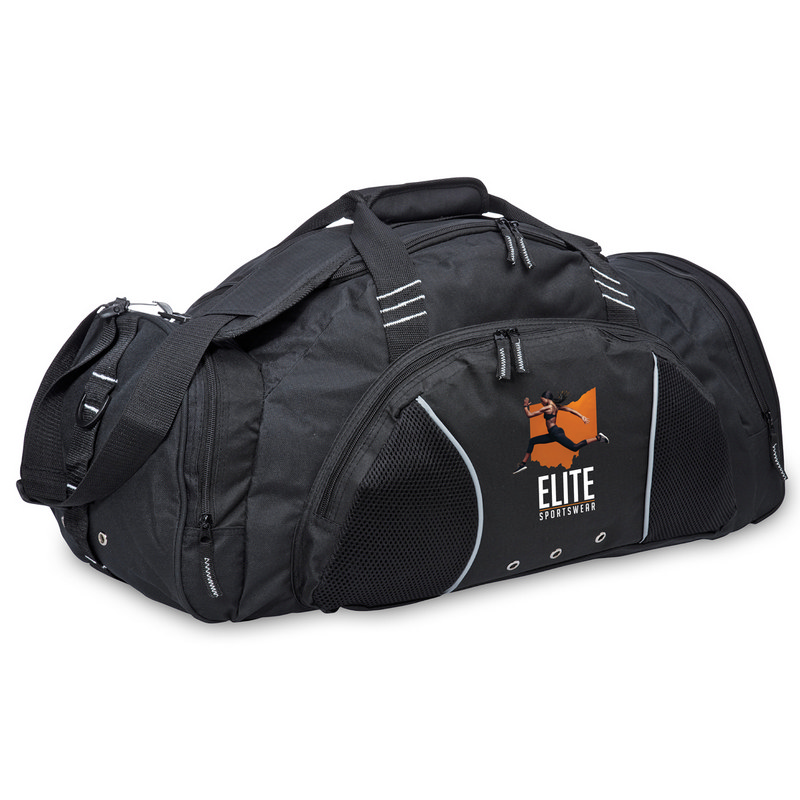 Travel Sports Bag (B240A_LEGEND)