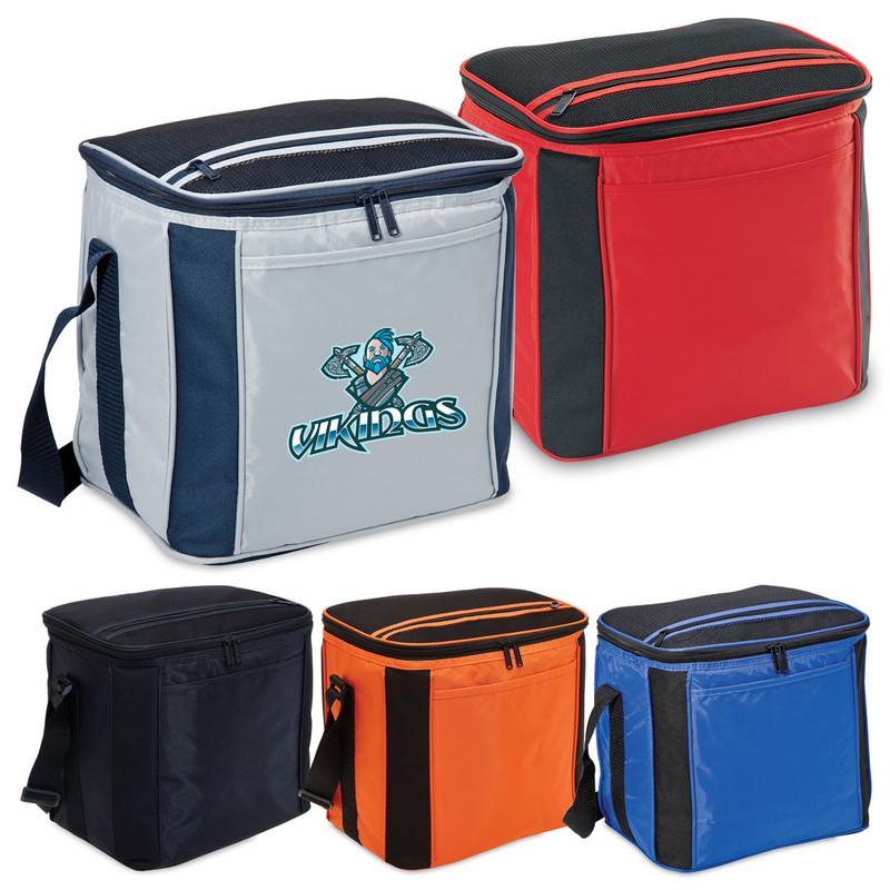 Large Cooler Bag (B340_LEGEND)