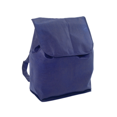 Non-woven Backpack (B366_LEGEND)