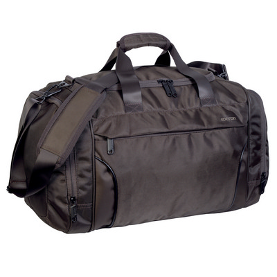 Exton Travel Bag (EX3320_LEGEND)