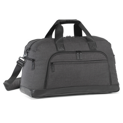 Heritage Supply Travel Duffle (HE4080_LEGEND)