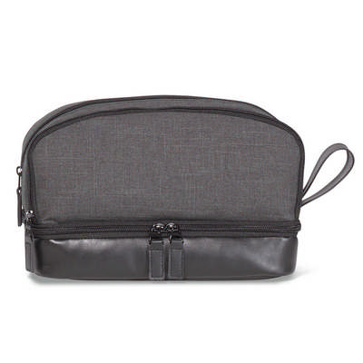 Heritage Supply Amenity Case (HE4090_LEGEND)