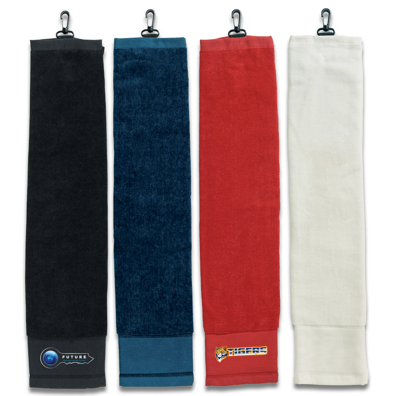 Golf Towel M105A_LEGEND