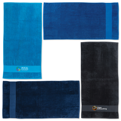 Bondi Beach Towel (M155_LEGEND)