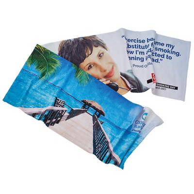 Sublimation Sports Towel - SUBLIMATED (M190-1_LEGEND)