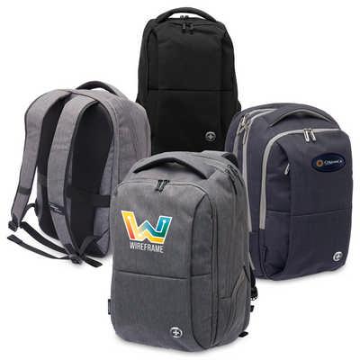 Swissdigital Commander Backpack (SD7109_LEGEND)