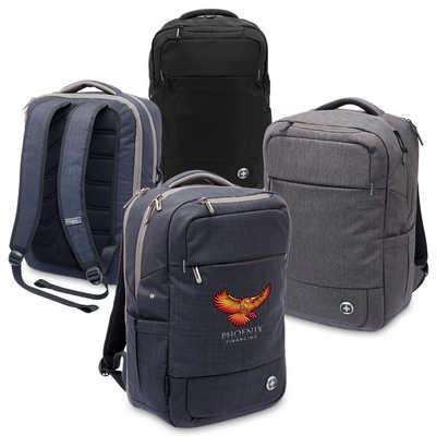 Swissdigital Calibre Backpack (SD7308_LEGEND)