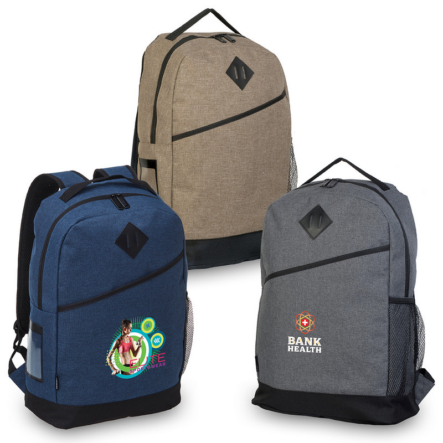 Tirano Backpack (TR1380_LEGEND)