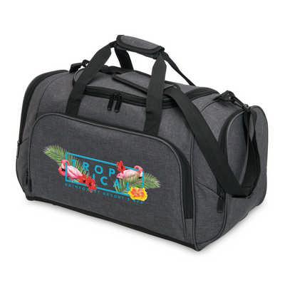 Tirano Travel Bag (TR1450_LEGEND)