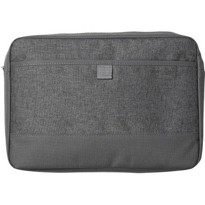 Poly canvas600Dlaptop bag14 (2140_EUB)