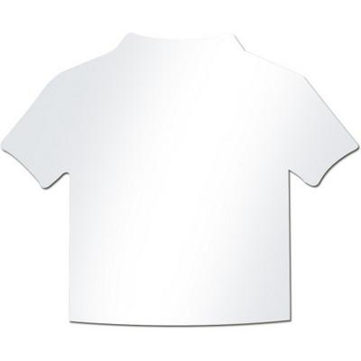 Shirtinserts for item 5157 (2372_EUB)