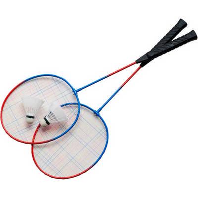 Badminton set (2599_EURO)