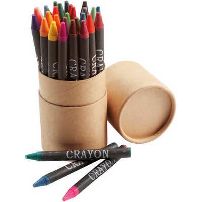 Crayon set (2792_EURO)