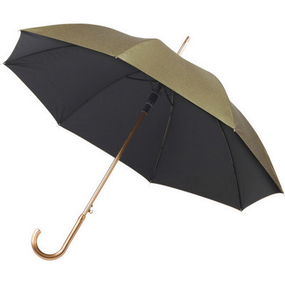 Nylon umbrella                                      (4123_EURO)