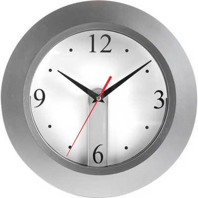 Wall clockdetachable dial (4451_EUB)